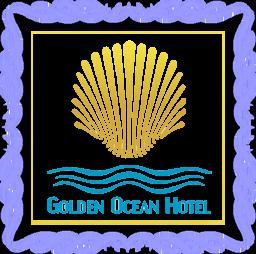 golden-ascent-client