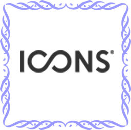 icons-ascent-client
