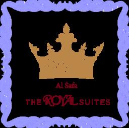 royal-ascent-client