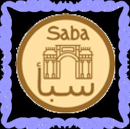 saba-ascent-client
