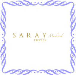 saray-ascent-client