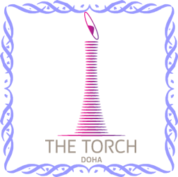 torch-ascent-client