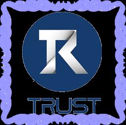 trust-ascent-client
