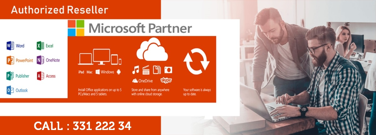 microsoft-partner-in-qatar