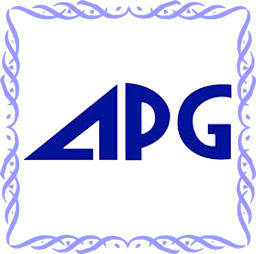 apg-ascent-client