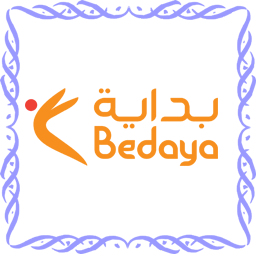 bedaya-ascent-client