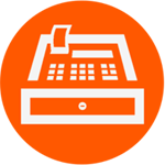 pos system supplier in qatar