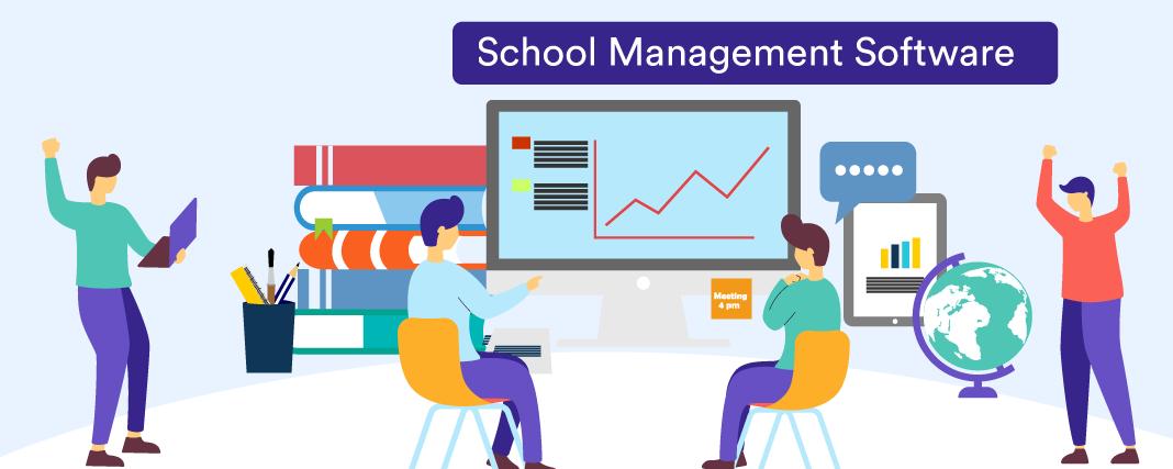 Ascent-School-Management-Software