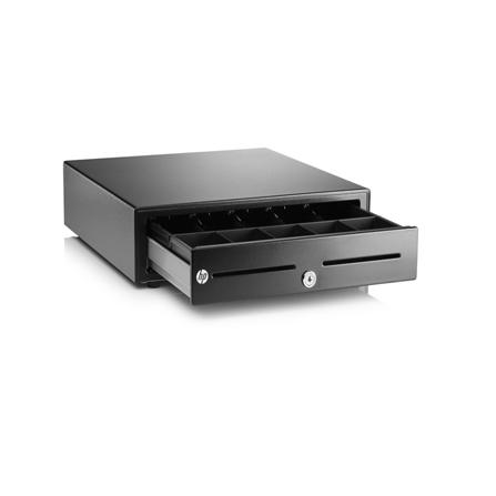 cash-drawer-qatar-ECH-400