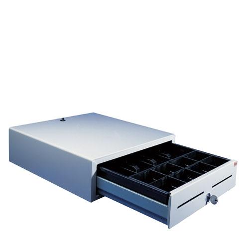 cash-drawer-qatar-ECH-410