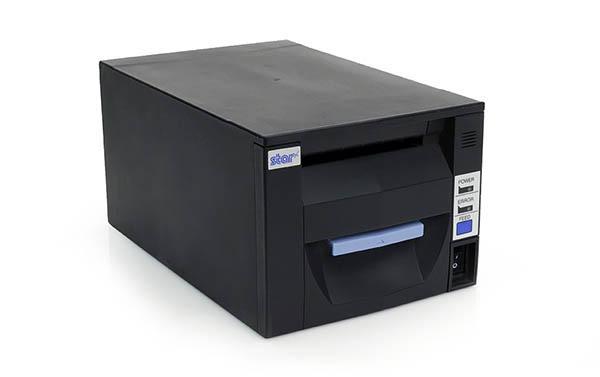 epos-pos-printer-qatar
