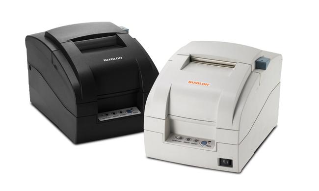 Bixlon-pos-printer-qatar
